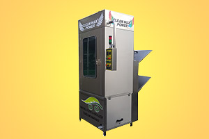 geçirgenlik-test-makinesi